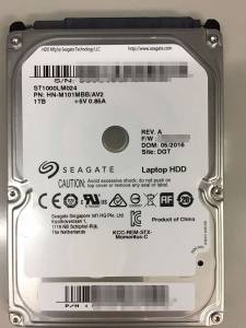 Seagate ST1000LM024の画像